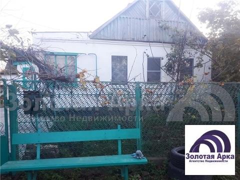 Продажа дома, Абинск, Абинский район, Ул. Калинина
