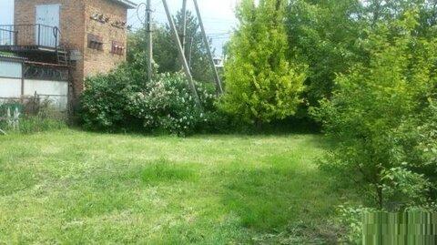 Продажа дома, Батайск, Ул. Молдавская
