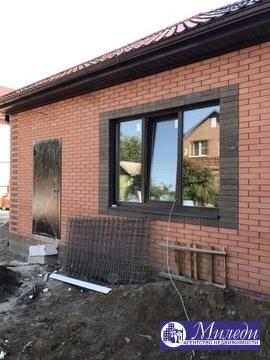 Продажа дома, Батайск, 4 линия улица