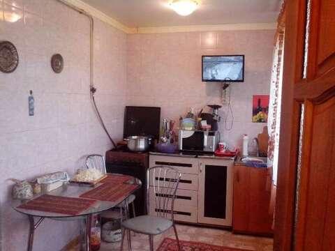 Продажа дома, Маслова Пристань, Шебекинский район, Зелёная улица