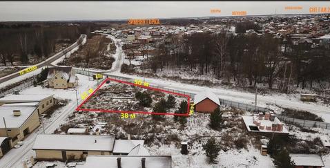 Продажа земельный участок Лаишевский район , СНТ Весна