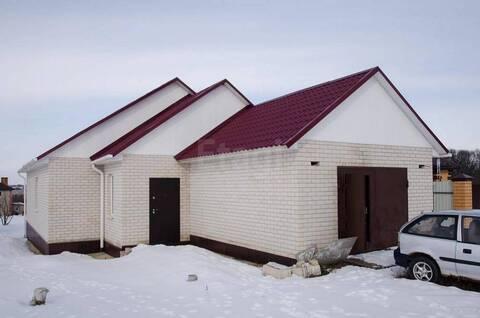 Продам 1-этажн. дом 100 кв.м. Таврово