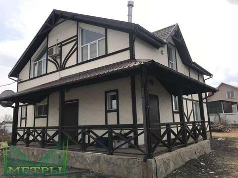 Продажа дома, Артем, Ул. Ростовская