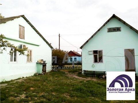 Продажа дома, Ленинский, Крымский район, Ленинская улица