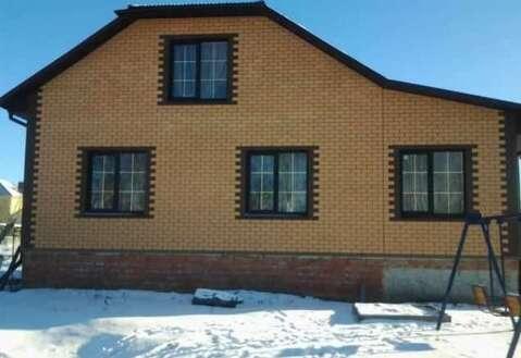 Продажа дома, Разумное, Белгородский район, Массив 22а