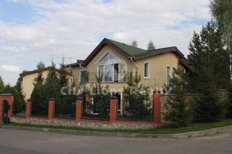 Продажа дома, Мостовское, Рязановское с. п, Слобода ул