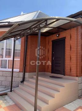 Продажа дома, Староживотинное, Рамонский район, Радужная улица
