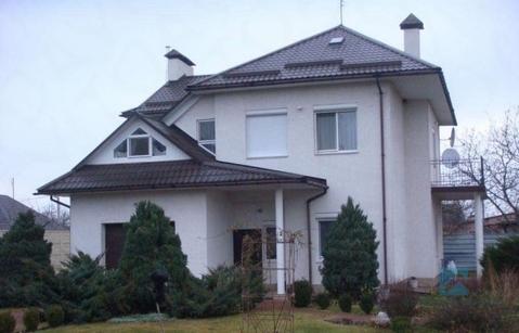Продажа дома, Краснодар, Мирная улица