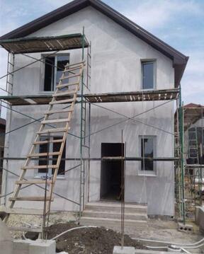 Продается 4-к Дом ул. Ереванская