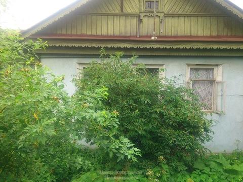 Часть дома, Можайское ш, 5 км от МКАД, Мамоново д. (Одинцовский р-н), .