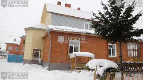 Продажа дома, Новостройка, Кемеровский район, Ул. Сезонная