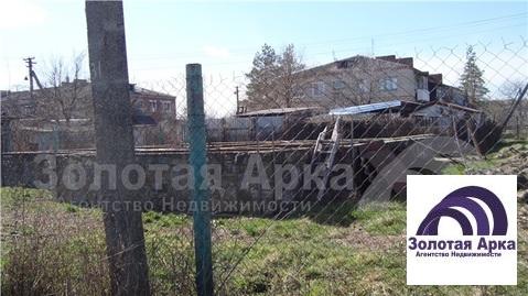 Продажа участка, Афипский, Северский район, Ул.Пушкина улица