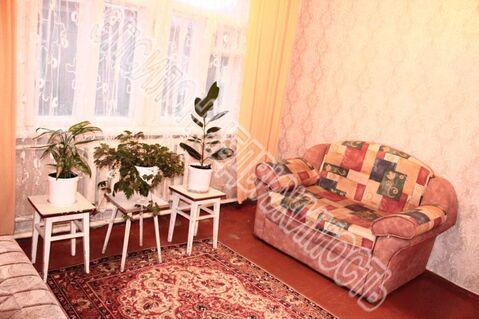 Продается 2-к Дом ул. Свободная