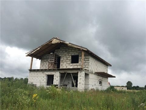 Продажа дома, Сиренево, Зеленоградский район
