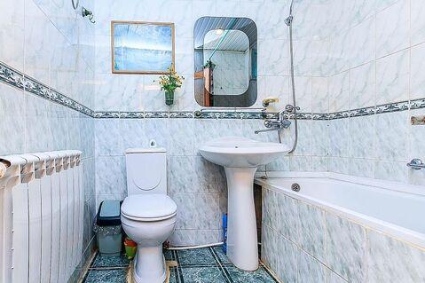 Продается дом г Краснодар, тер Пашковский жилой массив, ул им Евдокии .