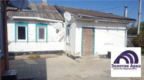 Продажа дома, Брюховецкая, Брюховецкий район, Ул. Калинина