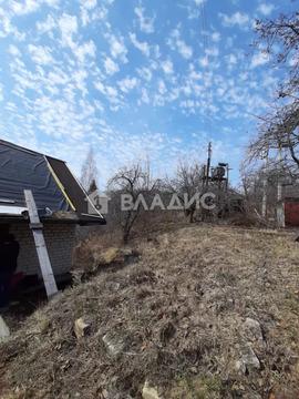 Кстовский район, СНТ Ленинец-6, дом на продажу