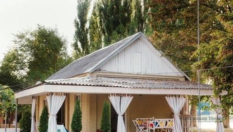 Аренда дома посуточно, Краснодар, Улица Шапсугская Дамба