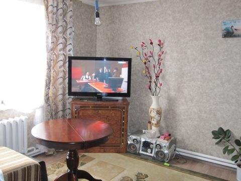 Отличный новый дом 60 м2 в черте города СНТ Банковец