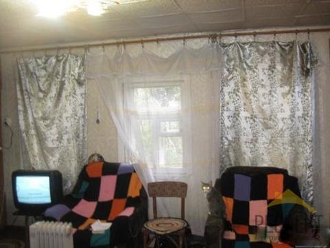 Продажа дома, Петушки, Петушинский район, Ул. Космодемьянской