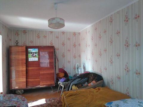 Продается дом г Краснодар, ул Венецианская, д 136