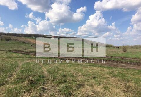 Продажа участка, Семилуки, Семилукский район