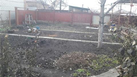 Продажа дома, Батайск, Ул. Краснодарская