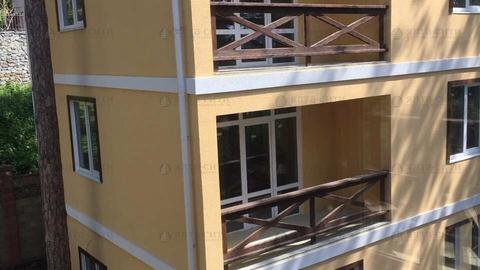 Продажа 3-этажного дома в поселке Долоссы