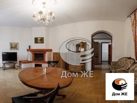 Аренда дома, Переделки, Одинцовский район