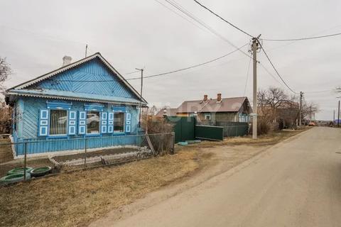 Продается дом, Дзержинск п, Родниковый