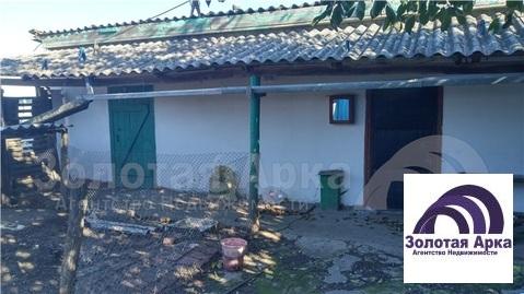 Продажа дома, Новоджерелиевская, Брюховецкий район, Ул. Мира