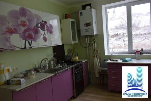 Продажа дома в с. Долинное