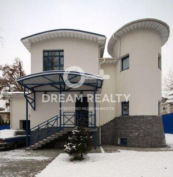 Продажа коттеджа 387 кв.м, МО, Подольский район, кп