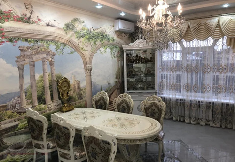 Продажа дома, Дубовое, Белгородский район