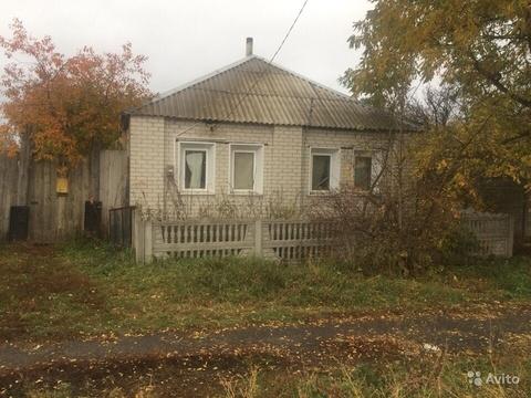Продажа дома, Сорокино, Красногвардейский район, Садовая улица