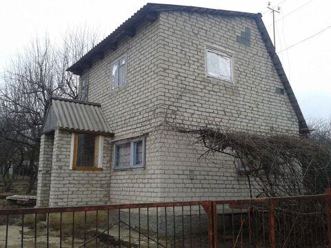 Продажа дачи, Шляхово, Корочанский район, Садоводческое товарищество .