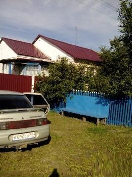 Продажа дома, Бершаково, Шебекинский район, Ул. Калинина