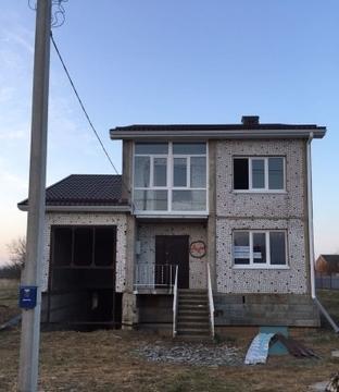 Продажа дома, Краснодар, Улица Уренгойская