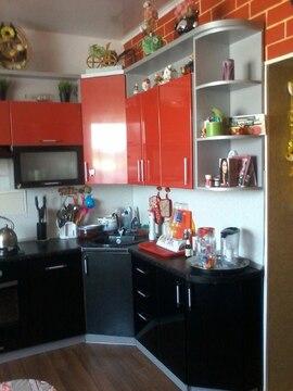 Продам дом в дорогино г. Уфа двухэтажный.