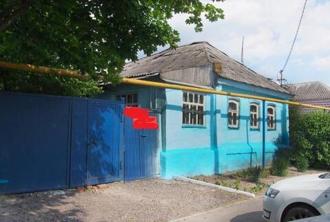 Продажа дома, Белгород, Ул. Волчанская