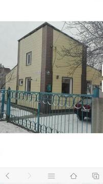 Продажа дома, Северный, Белгородский район, Ул. Северная