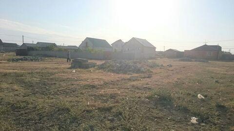 Продается земельный участок г.Махачкала, ул. Акаева 3-я линия