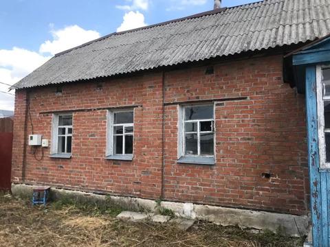 Продажа дома, Ивницы, Рамонский район, Ул. Совхозная