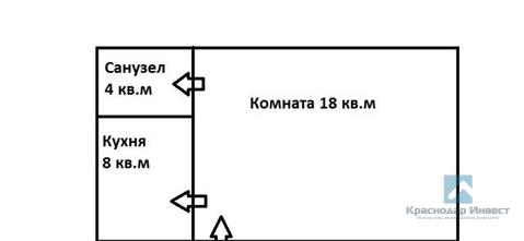 Продажа дома, Краснодар, Улица Восточная