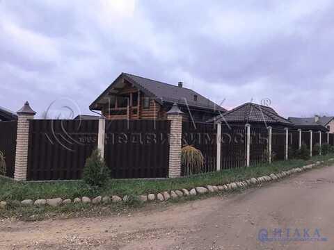 Продажа дома, Красная Горка, Всеволожский район