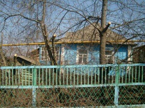 Продажа дома, Красная Поляна, Шебекинский район, Дачная