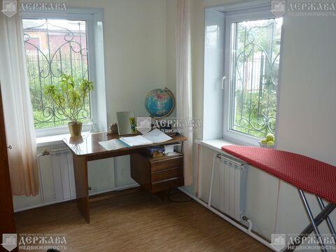 Продажа дома, Кемерово, Южный 4-й пер.