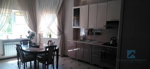 Продажа дома, Краснодар, Улица Домбайская