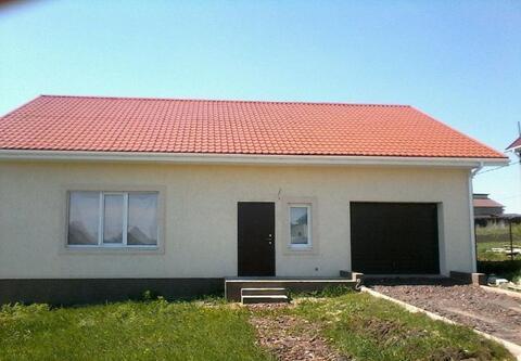 Продажа дома, Пушкарное, Белгородский район