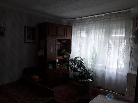 Продажа дома, Невон, Усть-Илимский район, Ул. Транспортная